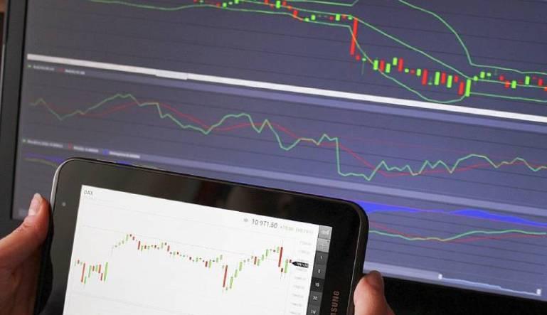 laisvos dvejetainės parinktys signalizuoja bitcoin pasitikėjimo investicija