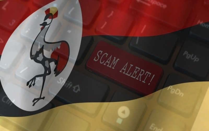 Uganda Plans New Sanctions for Crypto Ponzi Scammers