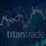 Judge Rules in ASIC Favour against Binary Options Broker TitanTrade