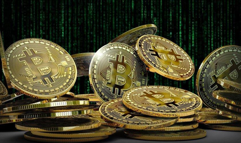 What Caused BitMEX Mass Crypto Liquidations?