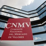 Spain Bans Short Selling for a Month Amid Coronavirus Outbreak