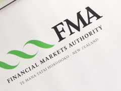 New Zealand FMA Adds Forex Insiders and World Markets to Warning List