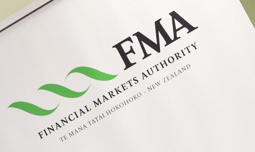 FMA Survey Shows Investor Remain Confidence Amid COVID-19