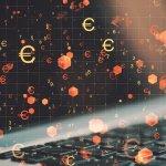 Dutch Central Bank Wants Leading Role in Digital Euro Development