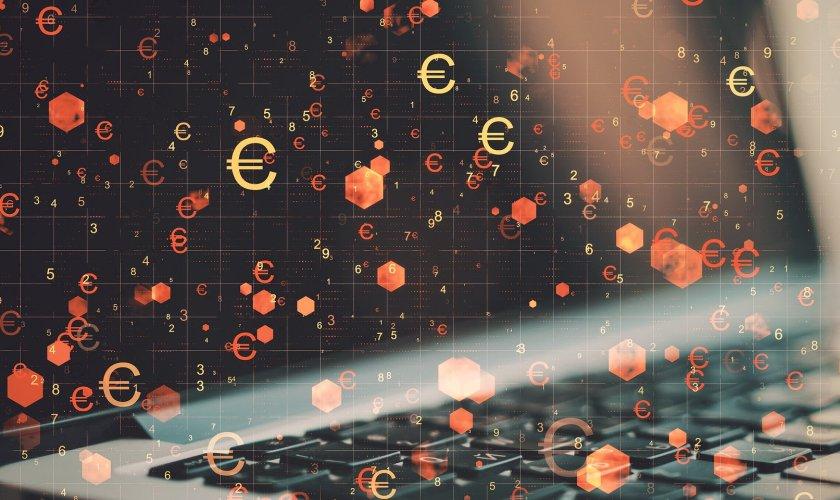 ABI Ready to Participate in Digital Euro Pilot Program