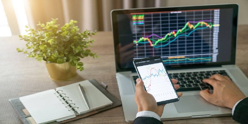 Complete Position Trading Guide for Forex Traders