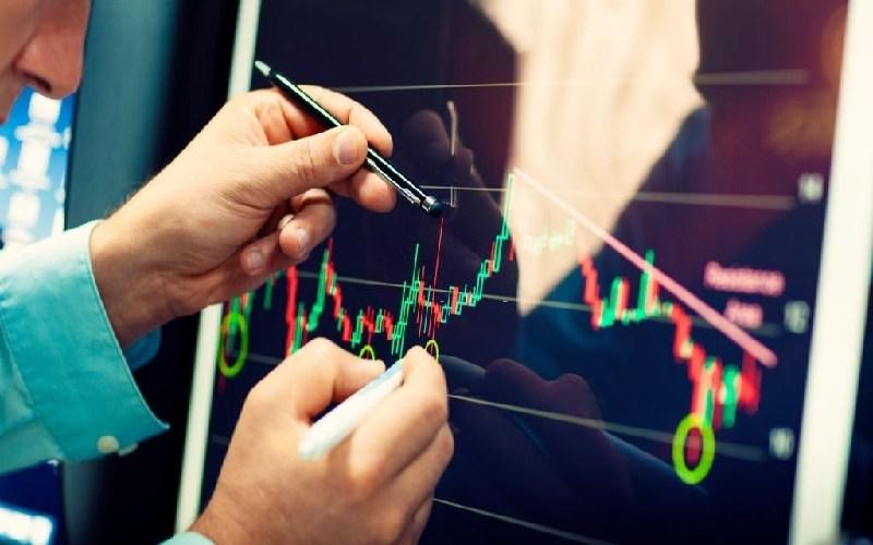 Complete Order Block Trading Guide for Beginner Traders