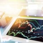 How to Trade Forex Using MetaTrader 5 Platform