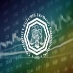 Top 5 CFTC Forex Brokers in 2021