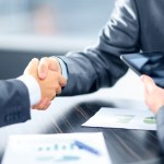 RJ O'Brien & Associates Acquires Lombard Forte Securities Limited