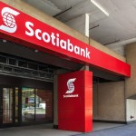 Scotiabank Will Pay Over $127 Fine to Settle CFTC Charges