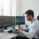 10 Forex Terms Every Trader Should Know