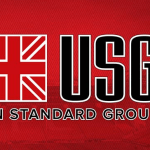 USG Group Will Move Headquarters From Sydney to London