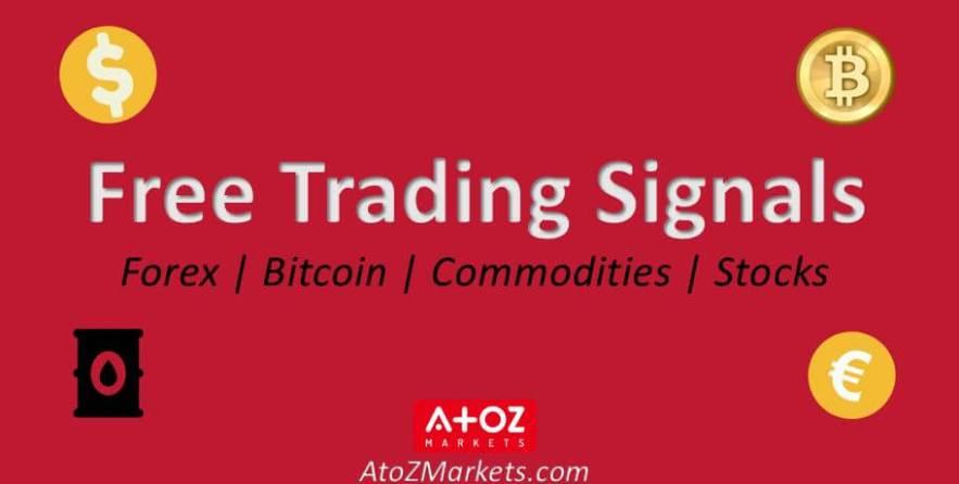 btc forex signals