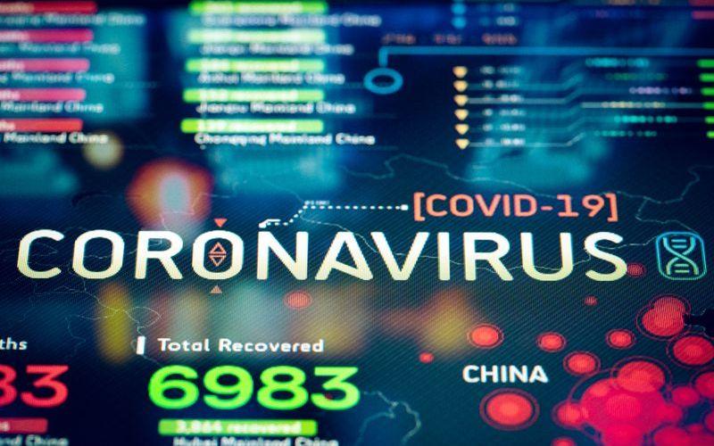 Breaking: Monash University COVID19 Breakthrough drug kills virus within 48 hours