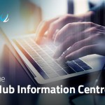 "FP Markets Launches New ""Traders Hub"" Information Resource"