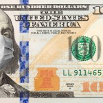 Why the Dollar Will Strengthen If COVID19 Cases Increase