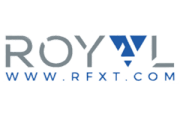 Royal Financial Trading LTD (RFXT)