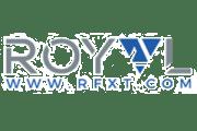Royal Financial Trading LTD (RFXT)