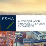 2019 Belgium FSMA Financial Penalties Increased to €2.25 Million