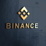 Binance fiat-crypto exchange starts in Singapore