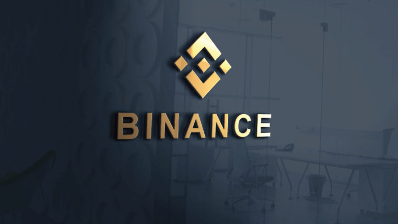 Binance launches Russian Ruble based trading options