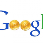 Google Searches for Bitcoin Rises Amid Price Volatility