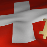 Swiss Federal Council to Launch New Fund Category