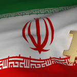 Government of Iran Issues 1000 Crypto Miners Licenses