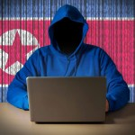 Is North Korea Behind A New Crypto Malware?