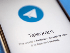 Telegram Withdraws Court Battle With SEC Over TON Launch