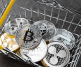 Cryptocurrency Market-Experts Make New Predictions