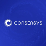 Ethereum's ConsenSys to Cut Staff By 14% Amid Major Restructuring