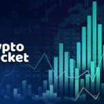 CryptoRocket Offers its Users Trading on 34 Cryptocurrencies