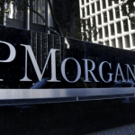 JPMorgan Considers Merging Blockchain Projects With Consensys