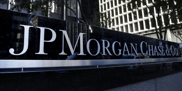 JPMorgan Chase Publishes Positive Report on Bitcoin
