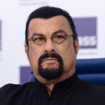 SEC Fines Steven Seagal $350,000 For Unlawful ICO Promotion