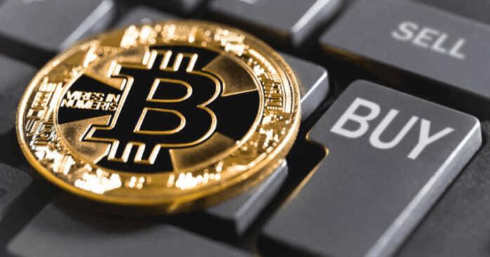 buy and sell bitcoin same day