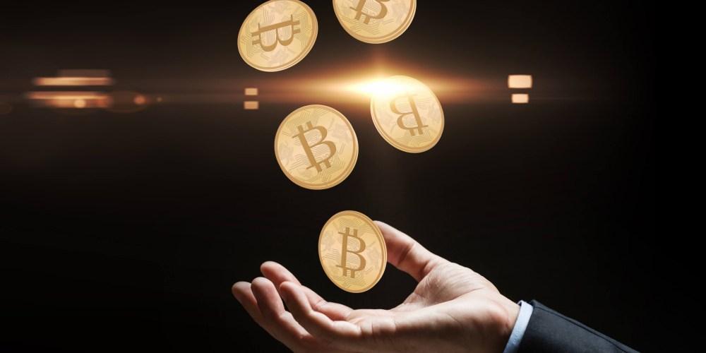 bitcoin gratis tanpa letétbe helyezés 2021