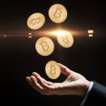 12 Proven Ways To Earn Free Bitcoins in 2020