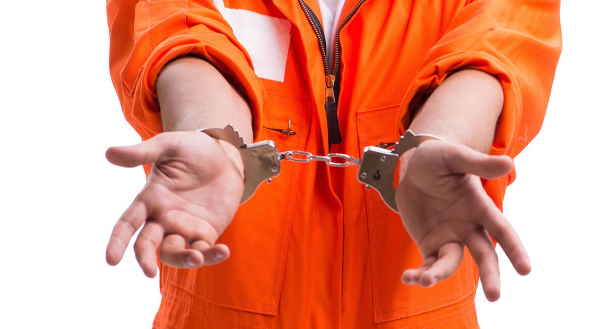 US Authorities Arrest Alleged Operator of Bitcoin Fog Mixing Service
