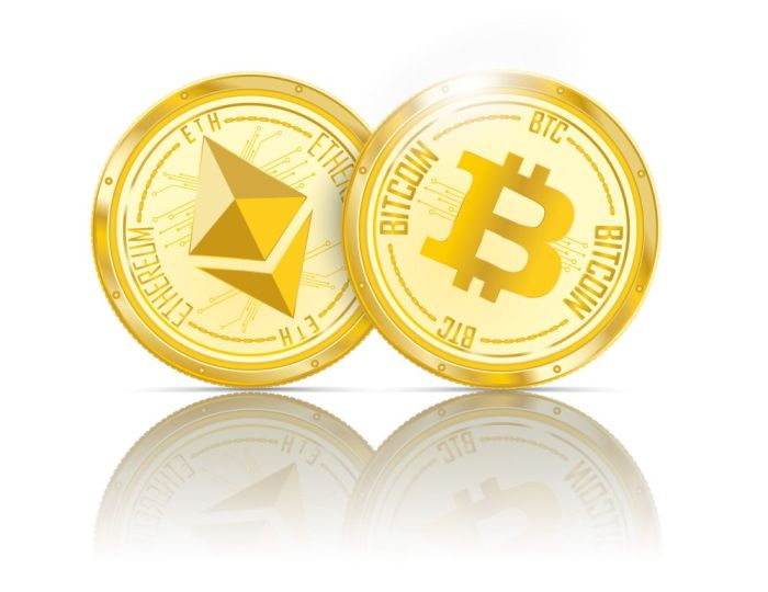 invest bitcoin vs ether investing in cryptocurrency good or bad