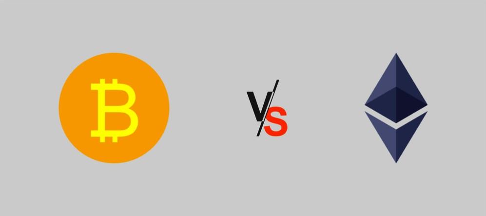 Kaip Uždirbti Pinigus Iš Namų Bitcoin, naujas bitcoin milijonierių « btc robotai