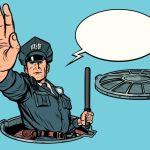 Chinese Authorities Prosecutes 6 Members of PlusToken Scam