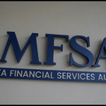 MFSA Warns Against Two Unlicensed Crypto Exchanges