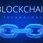 World Economic Forum Looks to Deploy Blockchain in Real World