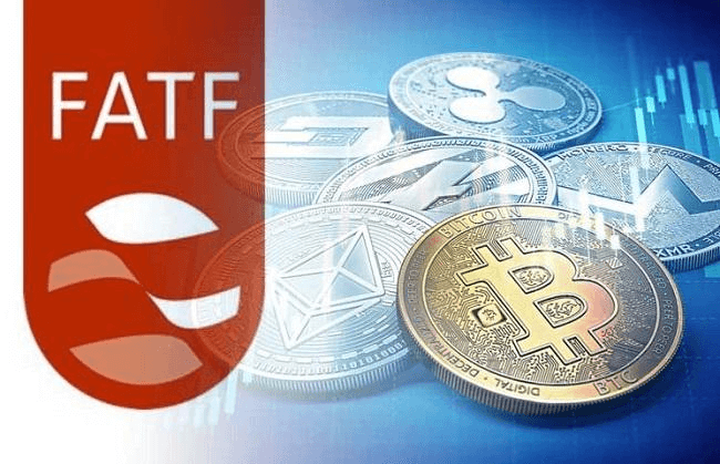 """FATF Rates US as """"Largely Compliant"""" With Crypto Regulations"""