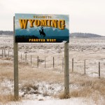 Wyoming Passes Law That Allows Insurance Firms to Invest in Cryptocurrencies
