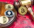 U.S. Treasury Makes Pressure on Crypto Exchanges and Penalizes SUEX