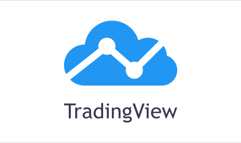 How to Use TradingView - Detailed TradingView Review